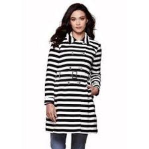 Yumi Outerwear